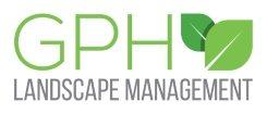 Logo for GPH landscape Management in Burton on Trent