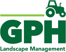 GPH Landscape Management Logo